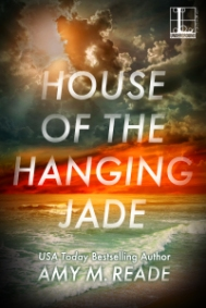 House of the Hanging Jade cover with USA Today (2)