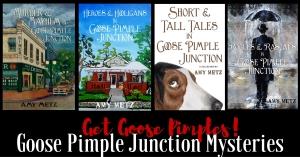 goose-pimple-junction-mysteries